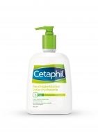 Cetaphil®Lotion hydratante 460 ml