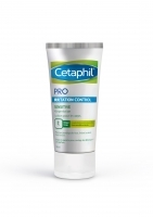 Cetaphil® PRO IRRITATION CONTROL SENSITIVE Körperlotion 150 ml